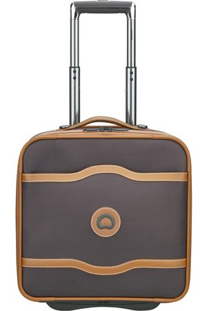 Delsey Trolley 'Chatelet Air Soft