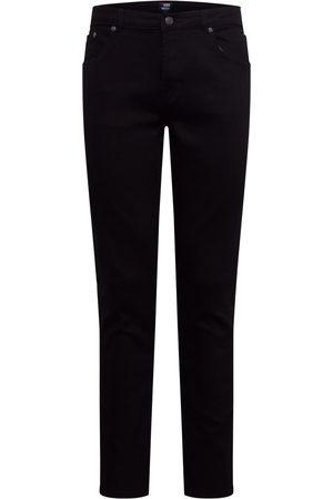 Denim Project Jeans 'Mr. Green