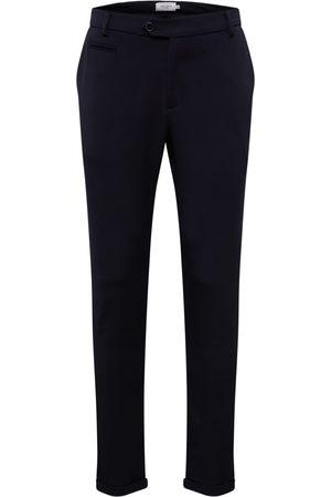 Les Deux Heren Pantalon - Broek 'Como Suit Pants