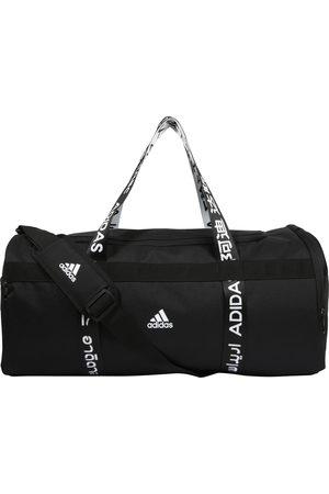 adidas Sporttas '4ATHLTS