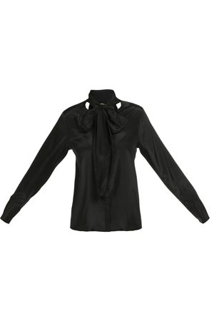 Usha BLACK LABEL Blouse
