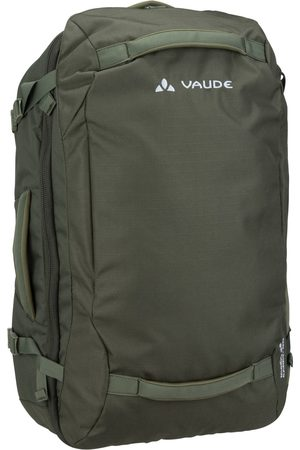 Vaude Sportrugzak 'Mundo Carry-On