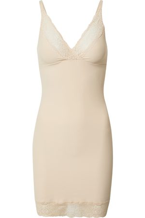 MAGIC Bodyfashion Dames Shapewear - Onderjurk 'Be Pretty Dress