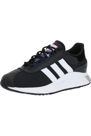 adidas Sneakers laag 'SL ANDRIDGE W
