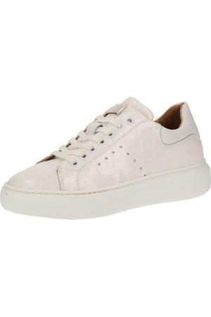 SCAPA Dames Lage sneakers - Sneakers laag