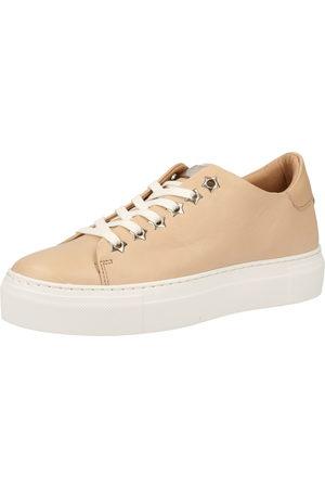 SCAPA Sneakers laag