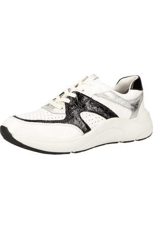 Caprice Sneakers laag