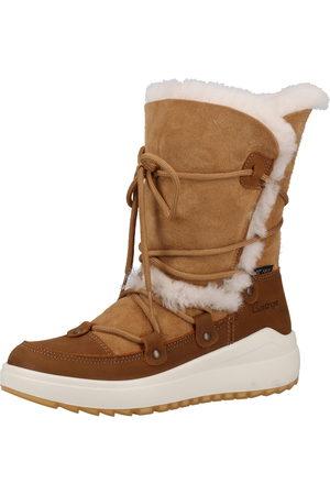 KASTINGER Snowboots