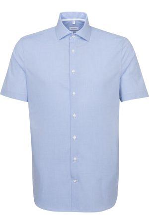 Seidensticker Overhemd ' Shaped