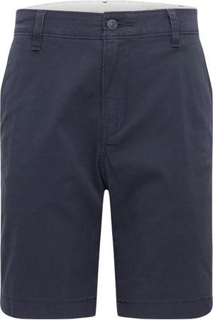 Levi's Heren Shorts - Chino