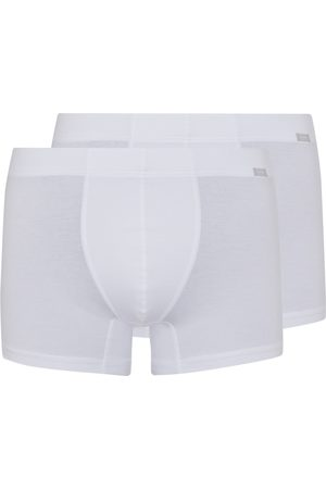 Hanro Boxershorts ' Cotton Essentials