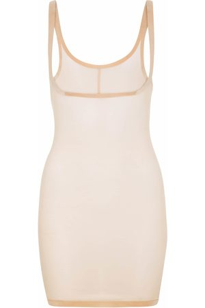Wolford Shapingbody 'Tulle Forming Dress