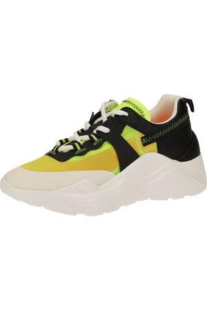 Steve Madden Sneakers laag