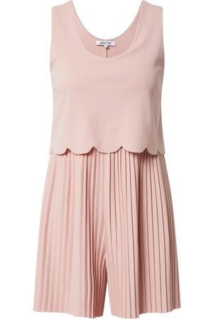 ABOUT YOU Dames Playsuits - Jumpsuit 'Erin