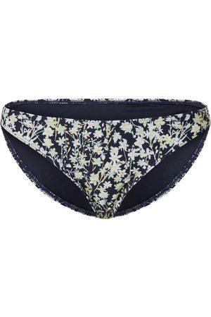Superdry Dames Bikini broekjes - Bikinibroek
