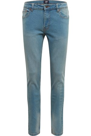 Denim Project Jeans 'Mr. Red