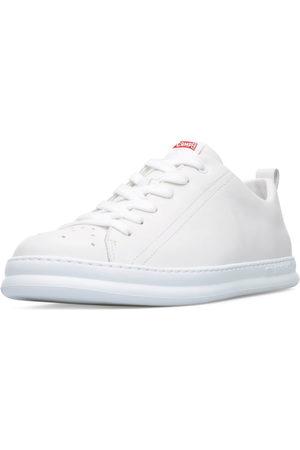 Camper Heren Lage sneakers - Sneakers laag ' Runner
