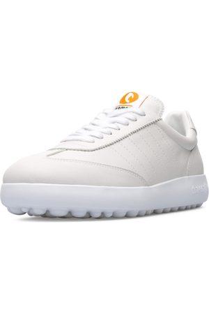 Camper Dames Lage sneakers - Sneakers laag 'Pelotas XLF