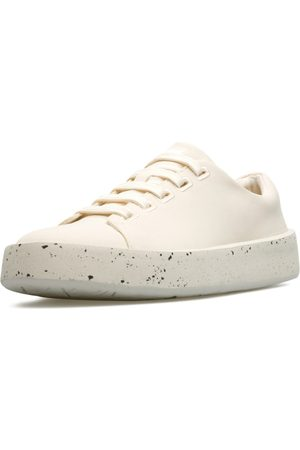 Camper Dames Lage sneakers - Sneakers laag 'Together Ecoalf