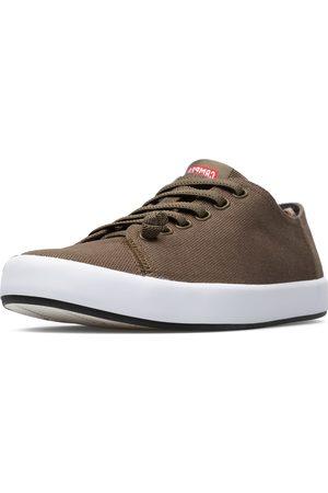 Camper Heren Lage sneakers - Sneakers laag 'Andratx