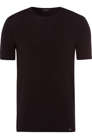 Hanro Onderhemd ' Natural Function