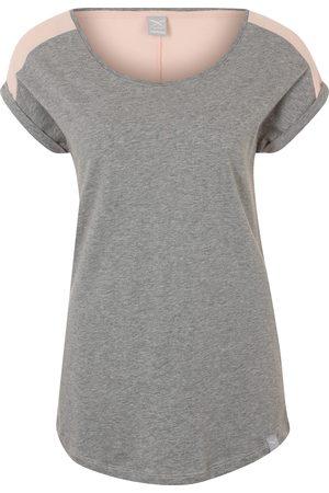 Iriedaily Shirt 'Backside