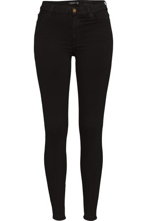 7 for all Mankind Jeans 'HW SKINNY