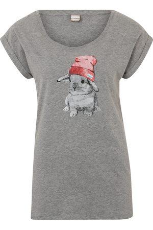 Iriedaily Shirt 'It Hasi