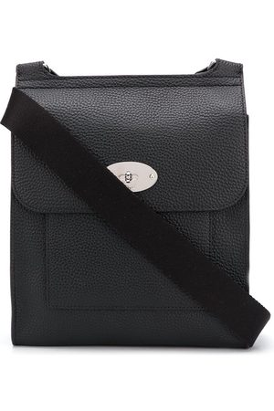 MULBERRY Antony N shoulder bag