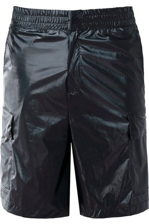 Rains Broeken City Shorts