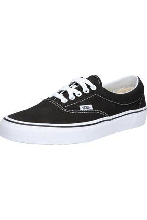 Vans Heren Lage sneakers - Sneakers laag