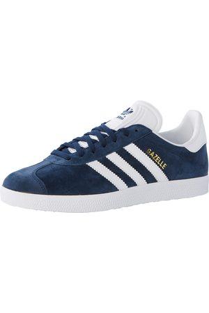 adidas Dames Lage sneakers - Sneakers laag 'Gazelle