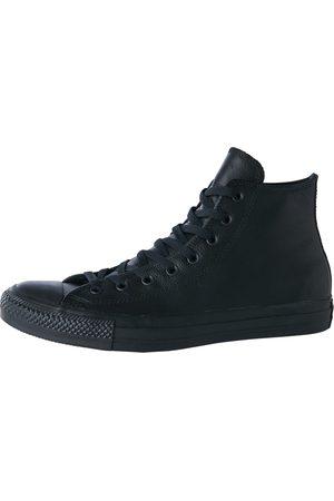 Converse Sneakers hoog 'All Star