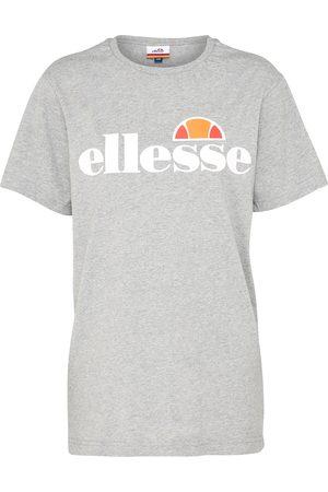 ELLESSE Shirt 'Albany