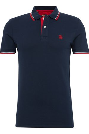 Selected Heren Poloshirts - Shirt 'SHHNEWSEASON SS NOOS