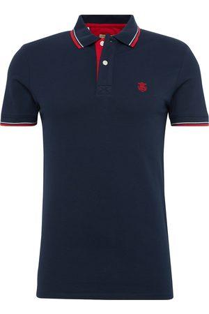 Selected Shirt 'SHHNEWSEASON SS NOOS