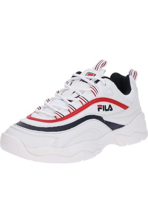 Fila Sneakers laag 'Ray Low Wmn