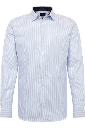 Selected Heren Hemden - Overhemd