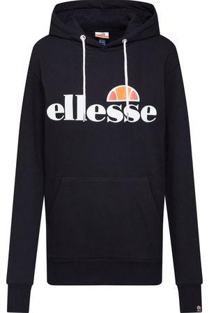 Ellesse Dames Sweaters - Sweatshirt