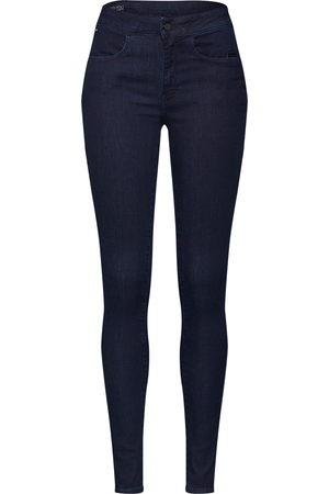 G-Star Jeans 'Citishield High Super Skinny
