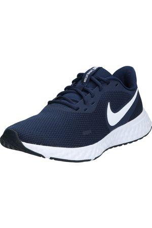 Nike Loopschoen 'REVOLUTION 5