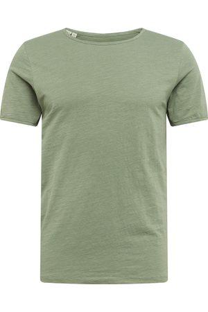 Selected Shirt 'SLHMORGAN