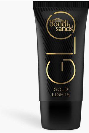 BONDI Glo Gold Lights