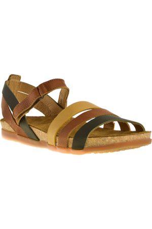 El Naturalista Dames Sandalen - Dames sandalen