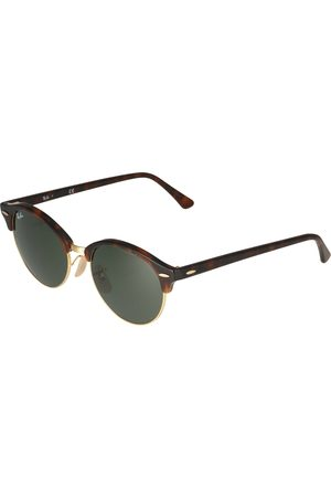 Ray-Ban Zonnebril 'Clubround