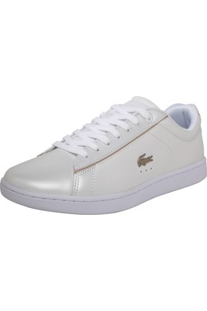 Lacoste Sneakers laag 'Carnaby Evo
