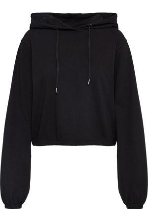 Urban classics Dames Sweaters - Sweatshirt