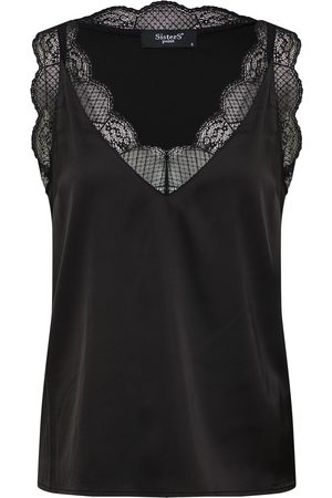 SisterS point Dames Blouses - Blouse