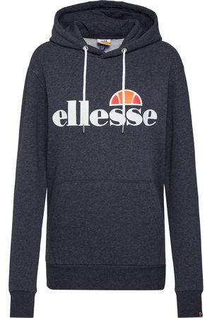 Ellesse Dames Sweaters - Sweatshirt 'Torices