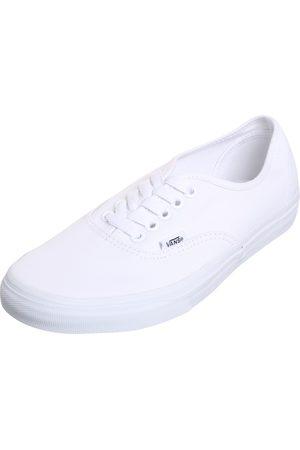 Vans Dames Lage sneakers - Veterschoen
